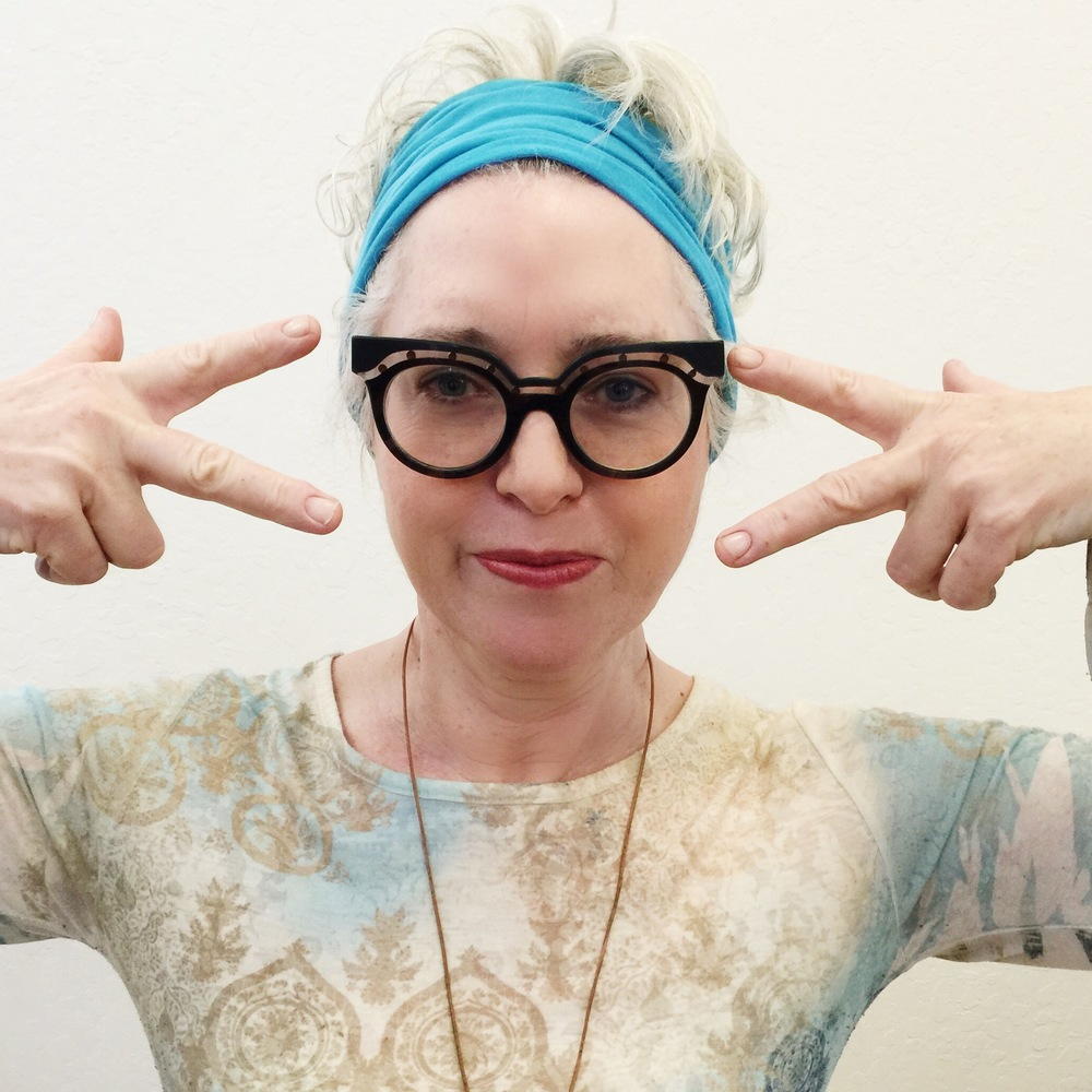 Stop. Collaborate. Listen. It's your time. ? anne et valentin